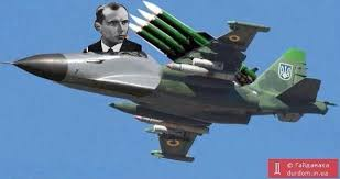 Порошенко рассказал, когда будут предварительные результаты расследования катастрофы рейса МН-17 - Цензор.НЕТ 7956