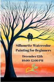 learn how to create a background watercolor wash while also using learn how to create a background watercolor wash while also using references to create a