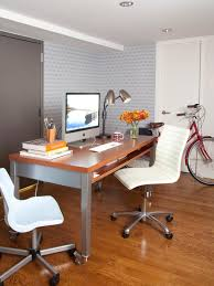 apartment bedroom small space ideas for the and home office interior intended pertaining to property chic home office features