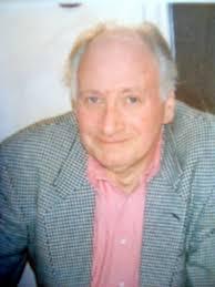 Trevor James Herbert, 4 October 1939 - 5 June 2008 - 430_1