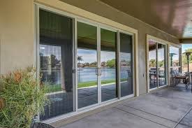 patio sliding glass doors sliding glass doors  original e sliding glass doors