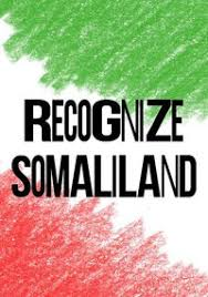 Image result for somaliland recognition