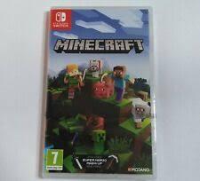 <b>Minecraft</b> экшн/приключенческая <b>видеоигры</b> для <b>Nintendo</b> ...