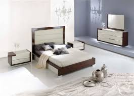 modern italian interior design living room with ideas bedroom furniture cool living italian furniture design ideas amazing latest italian furniture design