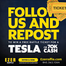 ezer ltalmid raffle ezerltalmid twitter 0 replies 2 retweets 5 likes