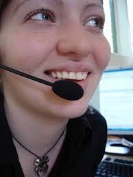 avoid cold calling advice on marketing printing companies printing s person cold calling