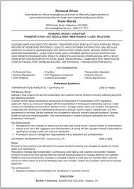 Resume Machine Cnc Machinist Resume Samples