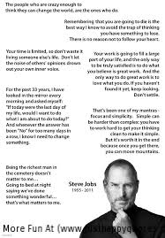 steve-jobs-quotes-on-education-24 | GLAVO QUOTES via Relatably.com