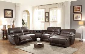 living room furniture houston design:  living room remarkable leather sectional sofas with leather coffee table for living room cheap living