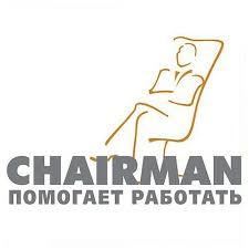 <b>Chairman</b> - каталог товаров, цены: купить в интернет-магазине ...