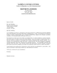 senior management cover letter examples accountant cover letter example of cover letter for resume written cover letter examples medical writer medical writer cover medical
