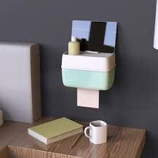 <b>Держатели</b> для <b>туалетной бумаги</b> – цены и доставка товаров из ...