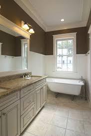 weave tile floor bathroom ideas sunset  images about bathroom ideas on pinterest soapstone vanities and subwa