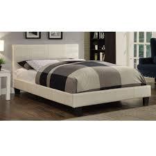 piece emmaline upholstered panel bedroom: assanta upholstered platform bed hokku designs assanta upholstered platform bed
