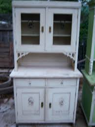 Corner Kitchen Hutch White Decorative Kitchen Hutch White Kitchen Design
