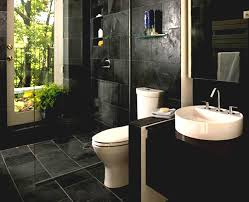 bathroom remodeling ideas small remodel and tips netblr com excellent remodels 1002a bathroom decorating bathroomexcellent asian inspired dining room
