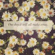 Indie Quotes on Pinterest via Relatably.com