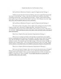 desciptive essay  descriptive essays samples example of    descriptive essays examples smlf descriptive essay examples descriptive essay introduction x   examples descriptive essay