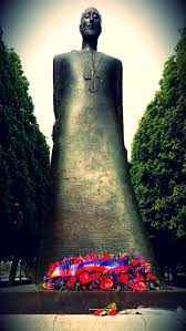 best images about n genocide neverforget komitas the n genocide memorial in paris paris