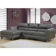 buy chaise lounge sofa online leather chaise lounge sofa buy chaise lounge leather