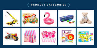 Enjoychildhood Store - Small Orders Online Store, Hot Selling and ...