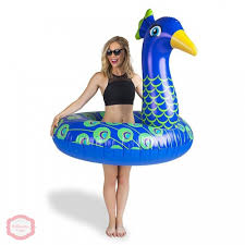 Купить <b>Надувной круг Peacock BigMouth</b> в каталоге интернет ...