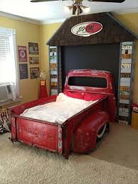 4 these parents get extra points for authenticity wow awesome kids beds awesome