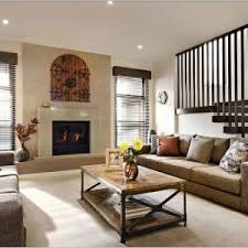 rustic style living room clever: modern rustic living room design ideas of very creative modern decoration ideas for living room with cool gallery
