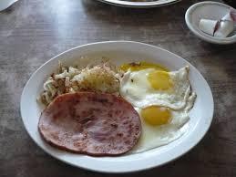 <b>Nancy's Silver</b> Cafe, Silver City - Restaurant Reviews, Photos ...