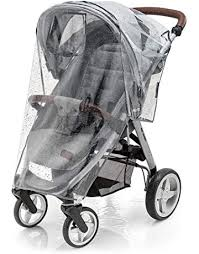 <b>Rain</b> and Wind Covers For Pushchairs: Amazon.co.uk