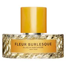 <b>Fleur</b> Burlesque Eau De Parfum - <b>Vilhelm Parfumerie</b> | MECCA