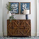 Kirklands: <b>Home Decor</b>, <b>Wall</b> Decor, Furniture, Unique Gifts