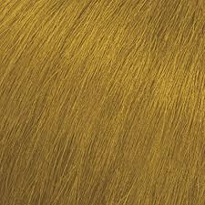 Matrix Color Sync Vinyls Gilded Gold - Maritime Beauty