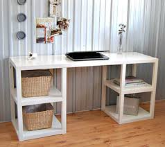 build your own office office large size home office design adorable build your own chairs astonishing adorable picture small office furniture
