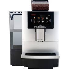 <b>Кофемашина автоматическая PROXIMA F11</b> Big Plus — цена ...