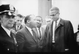 martin luther king civil rights movement essay our work civil rights movement desegregation photo 1964 civil rights act