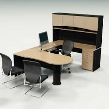 wonderful home office design interior using cool computer desks interior cool office desks