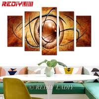 <b>Triptych</b> - Shop Cheap <b>Triptych</b> from China <b>Triptych</b> Suppliers at ...