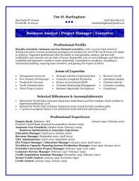 Stirring Office Administration Resume Template   Brefash   business resume examples