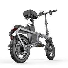 Ποδήλατα | <b>engwe</b> | Snif.gr