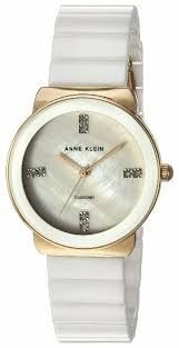 Наручные <b>часы ANNE KLEIN</b> 2714WTGB — купить по выгодной ...