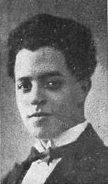 José Cubiles