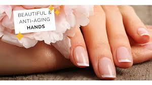 anti aging tips for flawless hands dr jacqueline schaffer 5 anti aging tips for flawless hands dr jacqueline schaffer
