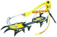 «<b>Кошки Grivel</b> Air Tech Cramp-O-Matic» — Товары для спорта и ...