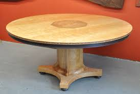 dining table woodworkers: i wrote a pretty long blog post about this table a couple of weeks ago but i never detailed how the runners worked we had to do a little creative