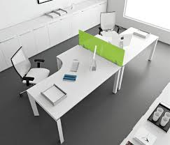 office desk furniture ikea small home office design ideas with modern office desk furniture ikea home cheerful home decorators office furniture remodel