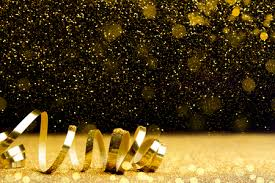 <b>New Year Background</b> Stock Photos And Images - 123RF