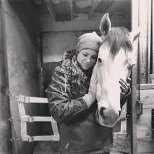 supporting trafficking victims from the moment of rescue laurahorse
