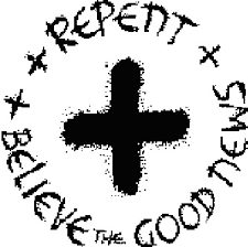 Image result for repent