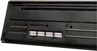 <b>Синтезатор Roland JUNO-DS61</b>